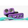 Knog USB-Verlängerungskabel für Knog Blinder turquoise